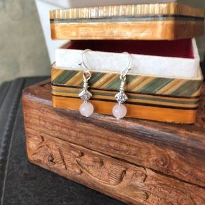 Artisan Crafted Earrings